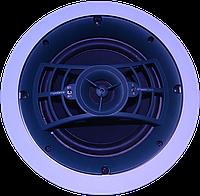 Двухполосный потолочный динамик CS-0410