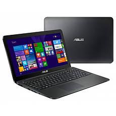 Ноутбук ASUS X554SJ (X554SJ-XX024), фото 2