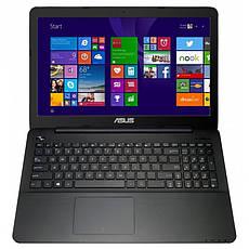 Ноутбук ASUS X554SJ (X554SJ-XX024), фото 3