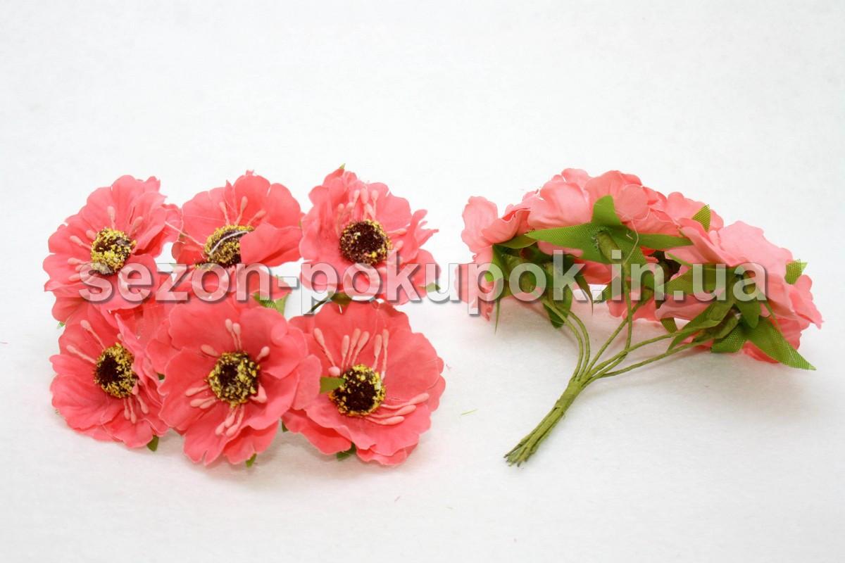 tsveti-iz-krasnih-korallov-stoimost-gde-kupit-malenkie-buketi-iz-roz-foto-krasivie