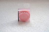 Бальзам для губ Macaron Lip Balm (макарон)