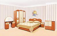Спальня Лилея (Світ Меблів ТМ)