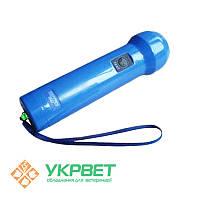 Ультразвуковой детектор супоросности ТР-01 для свиней, овец и коз