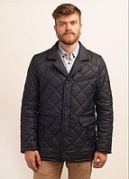 Мужская модная куртка