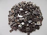 Закупаем лом техническое серебро