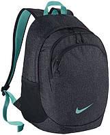 Разные рюкзаки