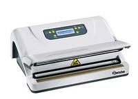 Вакуумная упаковочная машина 300P/MSD Bartscher 300305