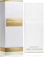 Тестер Angel Schlesser Femme Eau de Parfum 100 мл (оригинал)