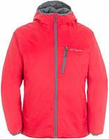 Куртка утепленная мужская Columbia Redrock Falls 1621721613(WM1006-613)