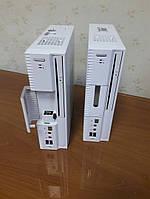 Мини-компьютер ( неттоп, мини-сервер, тонкий клиент) GIGABYTE