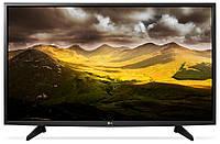 Телевизор LG 43LH500T FullHD 200Гц, фото 1