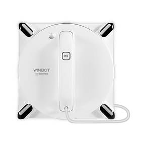 Робот для мойки окон и плитки Winbot 950