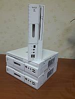 Мини-компьютер ( неттоп, мини-сервер, тонкий клиент) (системные блоки) GIGABYTE