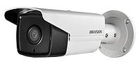 2.0 Мп Turbo HD видеокамера DS-2CE16D0T-IT5 (8 мм)