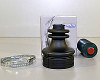 Пыльник шруса (внутрений) на Renault Kangoo II 08->  — TransporterParts - 01.0112