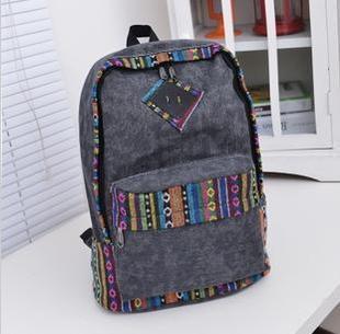 Мужской рюкзак СС6475