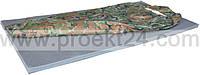 Армейский матрас (Коврик для армии) 3030 НХ