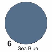 Тени для век, бровей + гелевая подводка для глаз 2 в 1 Christian ESB-200