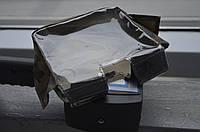 Чехол на блок металлоискателя кощей 25к надёжная защита от пыли и влаги