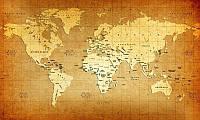 Диск с общими картами и каталогом монет краузе