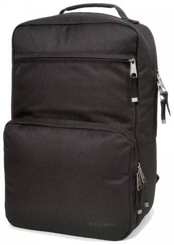 Современный рюкзак 18 л. Karas Eastpak EK85B92M черный