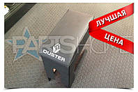 Подлокотник Renault Duster