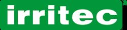 Фитинги и комплектующие Irritec