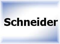 Частотые преобразователи Schneider (Шнейдер)