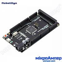RobotDyn Mega 2560 (CH340)
