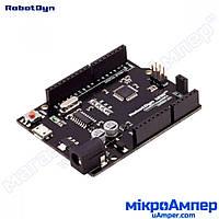 RobotDyn Uno ch340