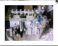 13030186 Топливный насос высокого давления (ТНВД)