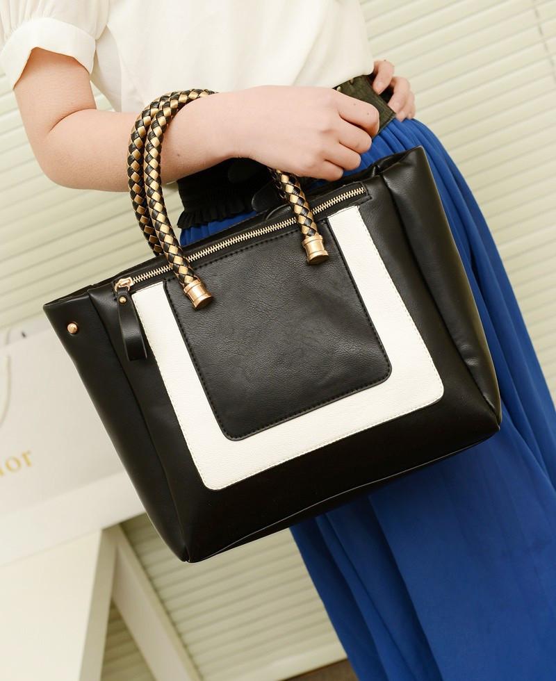 Женская сумка CC6474