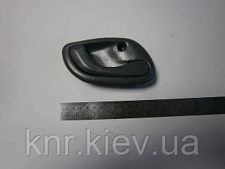 Ручка двери внутренняя правая FAW-6371 (Фав)