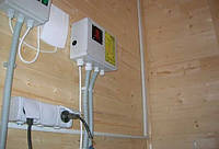 Прокладка,замена электропроводке в квартире