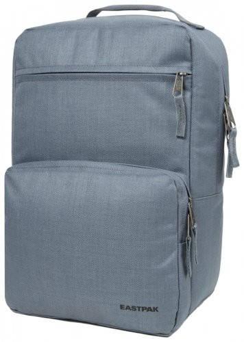 Удобный рюкзак 18 л. Karas Eastpak EK85B94M серый