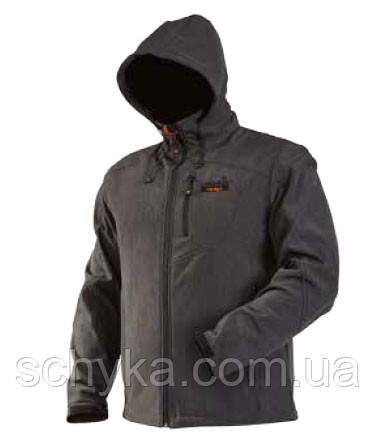 Куртка флисовая NORFIN NORFIN VERTIGO 4170