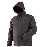 Куртка флисовая NORFIN NORFIN VERTIGO 4170, фото 1