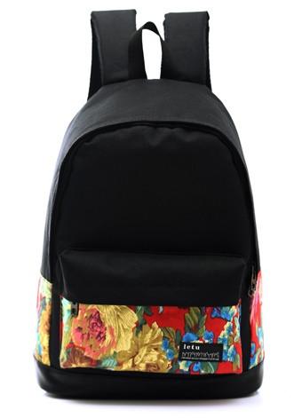 Женский рюкзак CC6479
