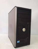 Продам ОПТОМ системные блоки DELL OPTIPLEX 755/ 760