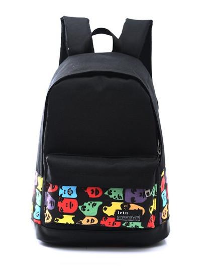 Мужской рюкзак CC6480