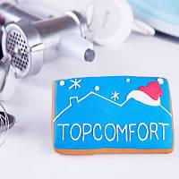 "Пряник ""Topcomfort"""