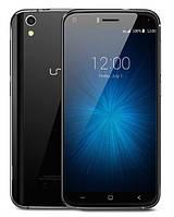 Смартфон Umi London Black (1Gb/8Gb) Гарантия 1 Год!