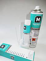 Molykote Cu-7439 Plus, 100гр