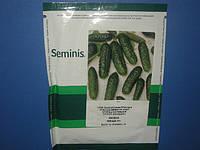 Семена огурца Маша 1000с, фото 1