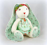 "Кукла - Зайка ""Подружка"" - 110002"