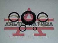 """Ремкомплект гидроцилиндра включения редуктора задних колес ЭО-4321Б ЭО-4321Б """"АТЕК-881"""""""