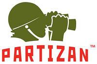 Качество продукции PARTIZAN
