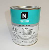 Molykote HSC plus, 1кг, фото 1