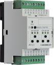 Модуль прямого управления LED светодиодами C-DM-0006M  ILED