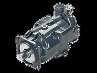 Аксиально-поршневые гидравлические моторы серии 90 Sauer-Danfoss
